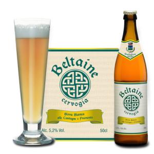 beltaine-castagne-frumento