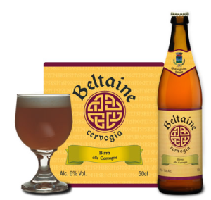 beltaine-speciale-castagne