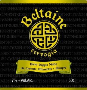 etichetta-nera-beltaine-doppiomalto-affumicate-ginepro