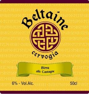 etichetta-speciale-beltaine-castagne