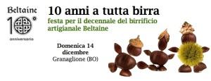 banner-10anni-a-tuttabirra-fb