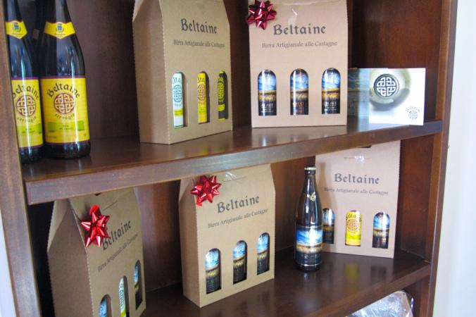 tris-beltaine-news